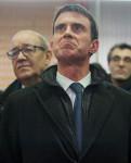 Valls 6581577_1-0-999789377